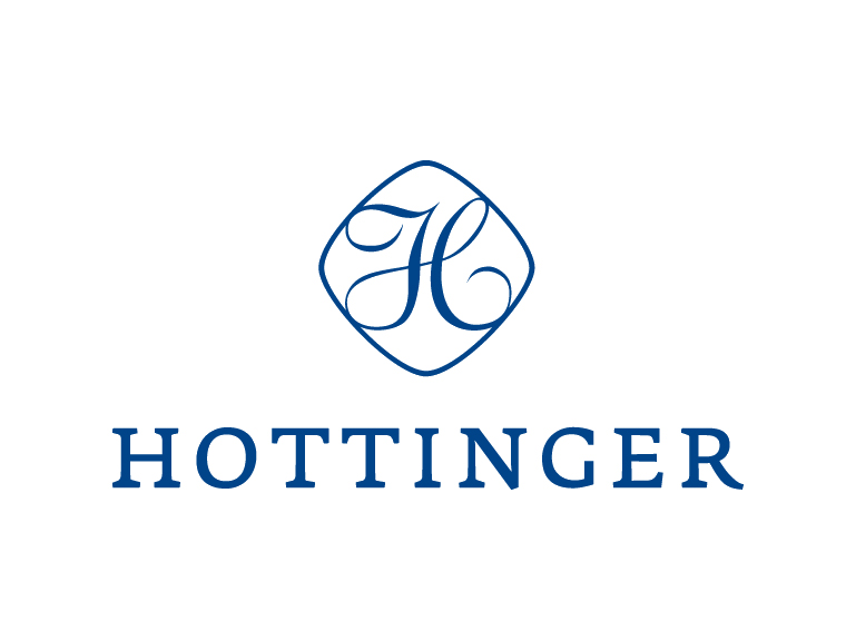 مصرف Hottinger & Cie